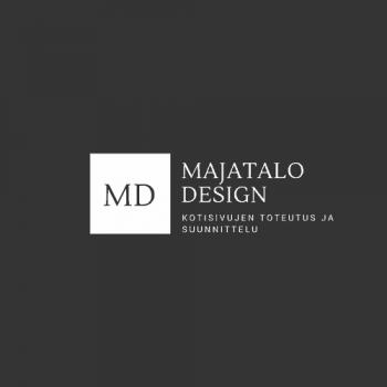 Majatalo-Design-logo