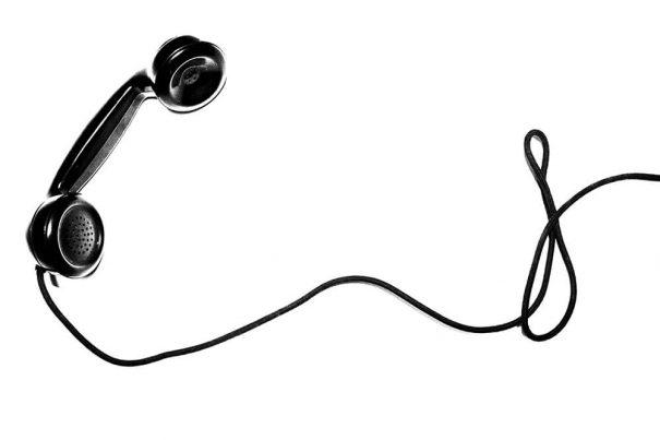 phone-cord.jpg